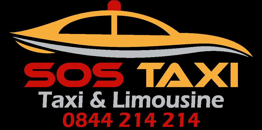 Sos taxi et limousines